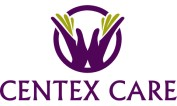 CenTex Care